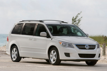 Volkswagen_Routan-US-car-sales-statistics