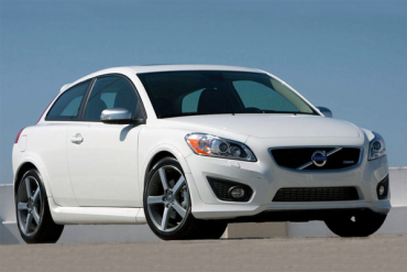 Volvo_C30-US-car-sales-statistics