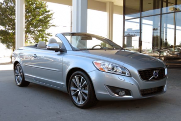 Volvo_C70-US-car-sales-statistics