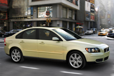 Volvo_S40-US-car-sales-statistics