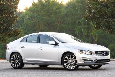 Volvo_S60-V60-US-car-sales-statistics