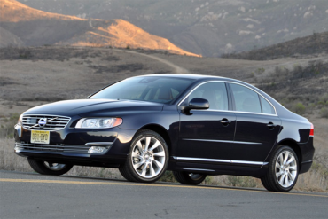 Volvo_S80-US-car-sales-statistics
