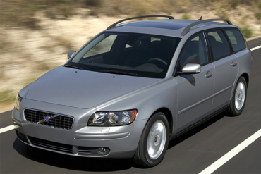 Volvo_V50-US-car-sales-statistics
