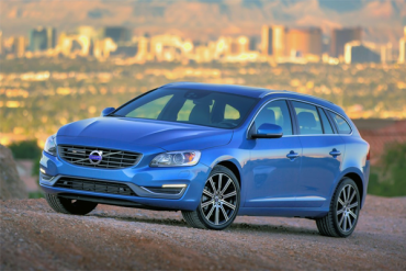 Volvo_V60-US-car-sales-statistics