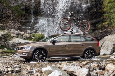 Volvo_V60_Cross_Country-US-car-sales-statistics