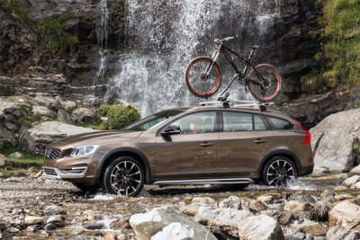 Volvo_V60_Cross_Country-US-car-sales-statistics