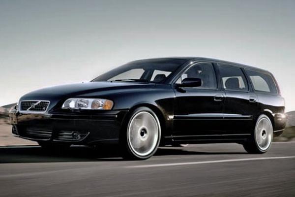Volvo_V70-US-car-sales-statistics