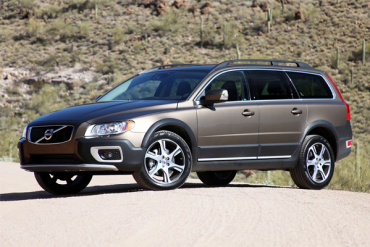 Volvo_XC70-US-car-sales-statistics