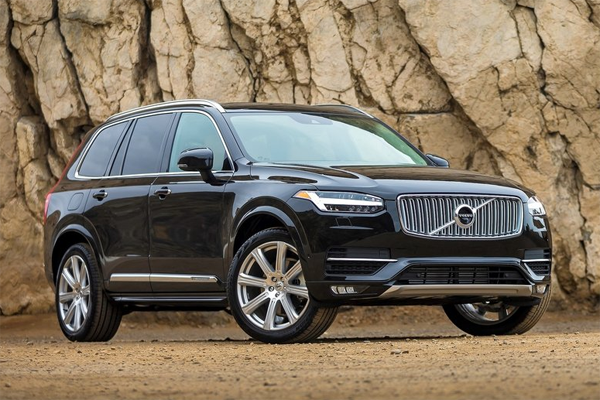 Volvo_XC90-US-car-sales-statistics