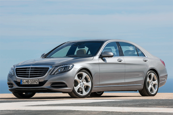mercedes_Benz_S_Class-european_car_sales-2015-limousine_segment