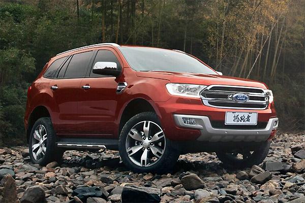 Auto-sales-statistics-China-Ford_Everest-SUV