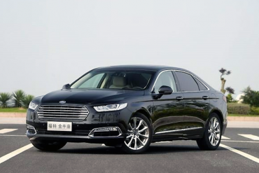 Auto-sales-statistics-China-Ford_Taurus-sedan