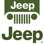 Auto-sales-statistics-China-Jeep-logo