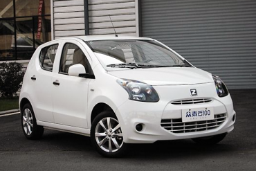 Auto-sales-statistics-China-Zotye_Z100-EV