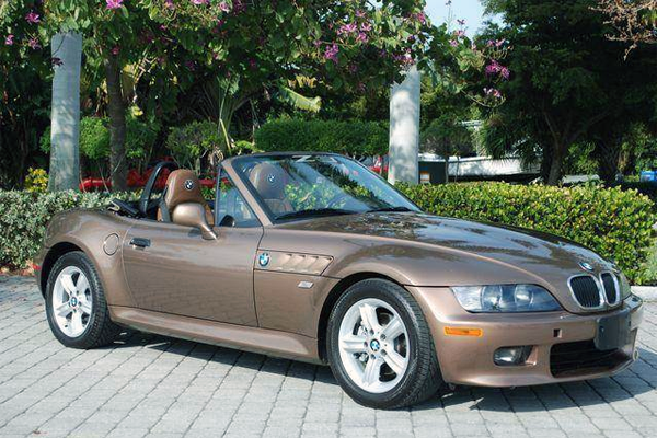 BMW_Z3-US-car-sales-statistics
