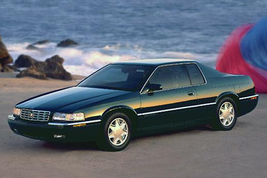 Cadillac_Eldorado-US-car-sales-statistics
