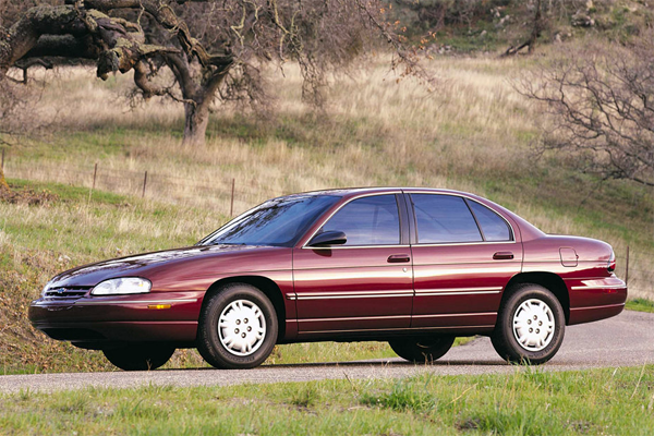 Chevrolet_Lumina-US-car-sales-statistics
