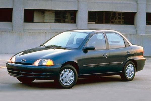 Chevrolet_Metro-US-car-sales-statistics
