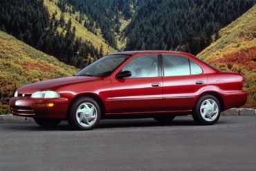 Chevrolet_Prizm-US-car-sales-statistics