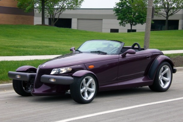 Chrysler_Prowler-US-car-sales-statistics