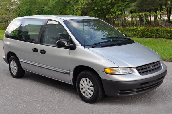 Chrysler_Voyager-US-car-sales-statistics