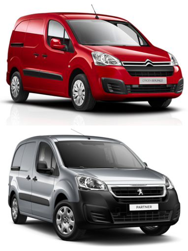 Citroen_Berlingo-Peugeot_Partner-LCV-sales-figures-Europe-2014
