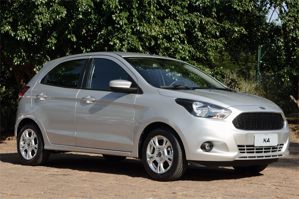 Ford_Ka-sales-disappointment-Europe-2016