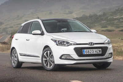 Hyundai_i20-sales-disappointment-Europe-2015