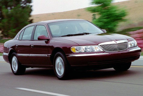 Lincoln_Continental-US-car-sales-statistics
