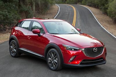 Mazda_CX3-US-car-sales-statistics