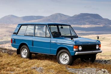 Range_Rover_Classic-US-car-sales-statistics