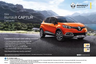 Renault_Captur-ad-Malaysia