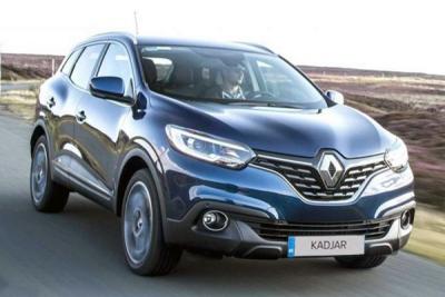 Renault_Kadjar-sales-surprise-Europe-2015