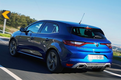 Renault_Megane-2016-European-sales-estimate