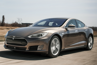 Tesla_Model_S-sales-surprise-Europe-2015