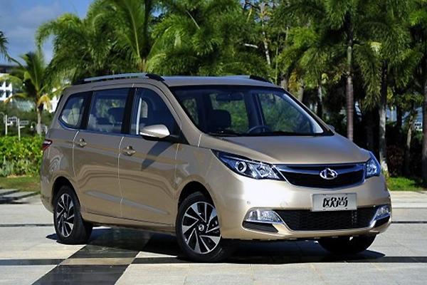 Auto-sales-statistics-China-Changan_Oushang-MPV