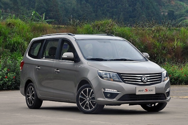 Auto-sales-statistics-China-Dongfeng_Fengxing_S500-MPV
