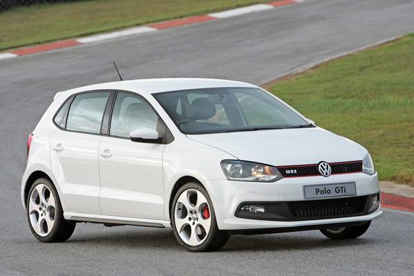 Auto-sales-statistics-China-Volkswagen_Polo_GTI-hatchback