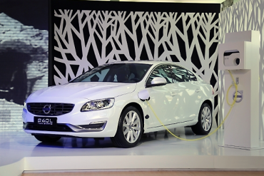 Auto-sales-statistics-China-Volvo_S60L_PHEV-sedan