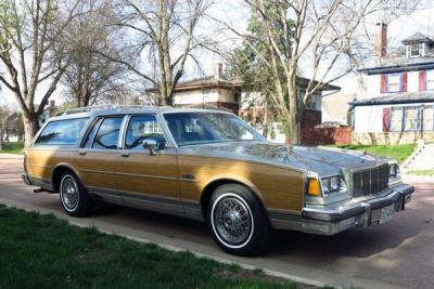 Buick-station_wagon-1985-US-sales-figures