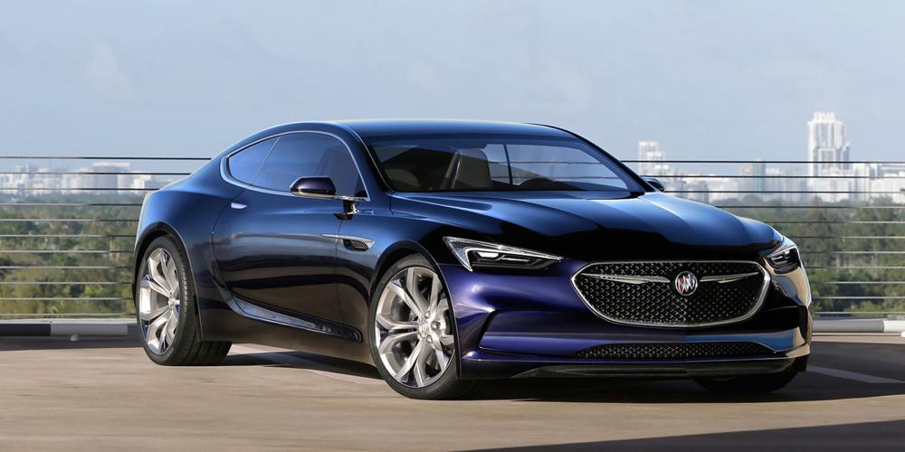 Buick_Avista-concept-front