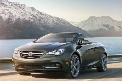 Buick_Cascada-sales-surprise-US-2016