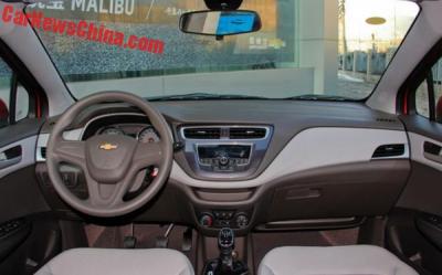 Chevrolet_Lova_RV-interior