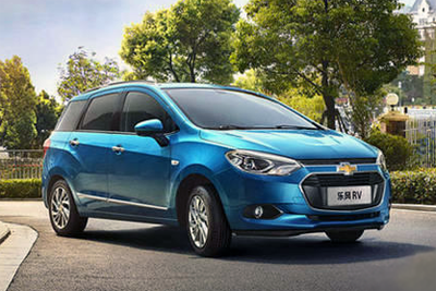 Chevrolet_Sail_RV-sales-disappointment-China-2015