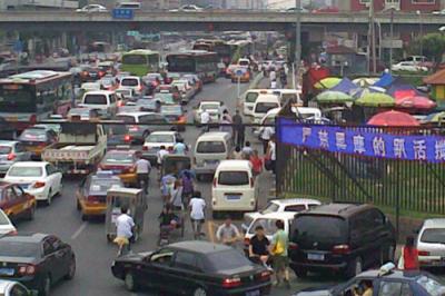 China-EV-subsidy-fraud