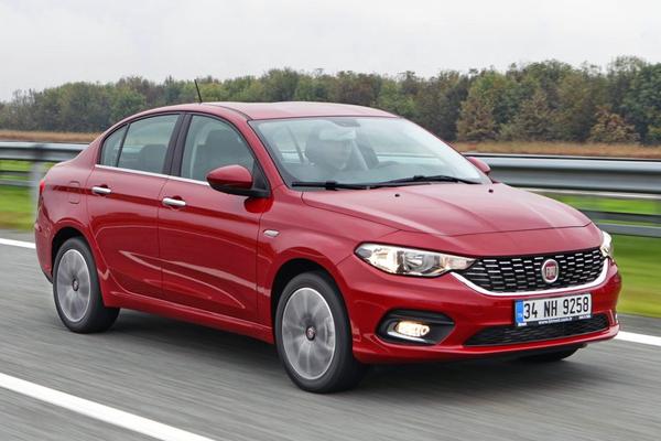 Fiat-Tipo-auto-sales-statistics-Europe