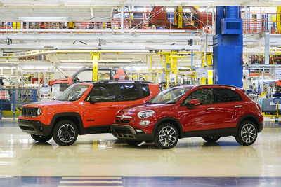 Fiat_500X-Jeep_Renegade-sales-figures-Europe-2015