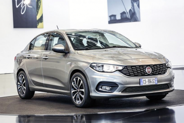 Fiat_Tipo-2016-sales-forecast-Europe