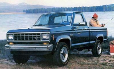 Ford_Ranger-US-car-sales-1985-models