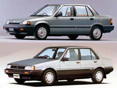 Honda_Civic-Toyota_Corolla-1985-US-car-sales-models